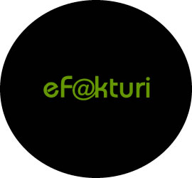 efakturi_inicio